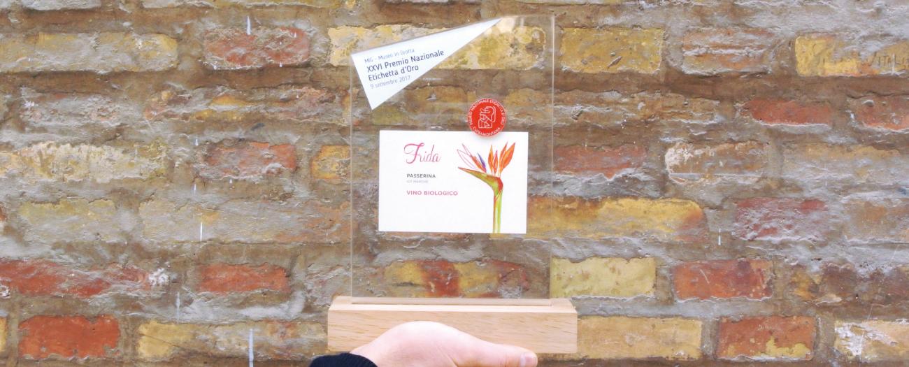 Design-Premio-Etichetta-Oro
