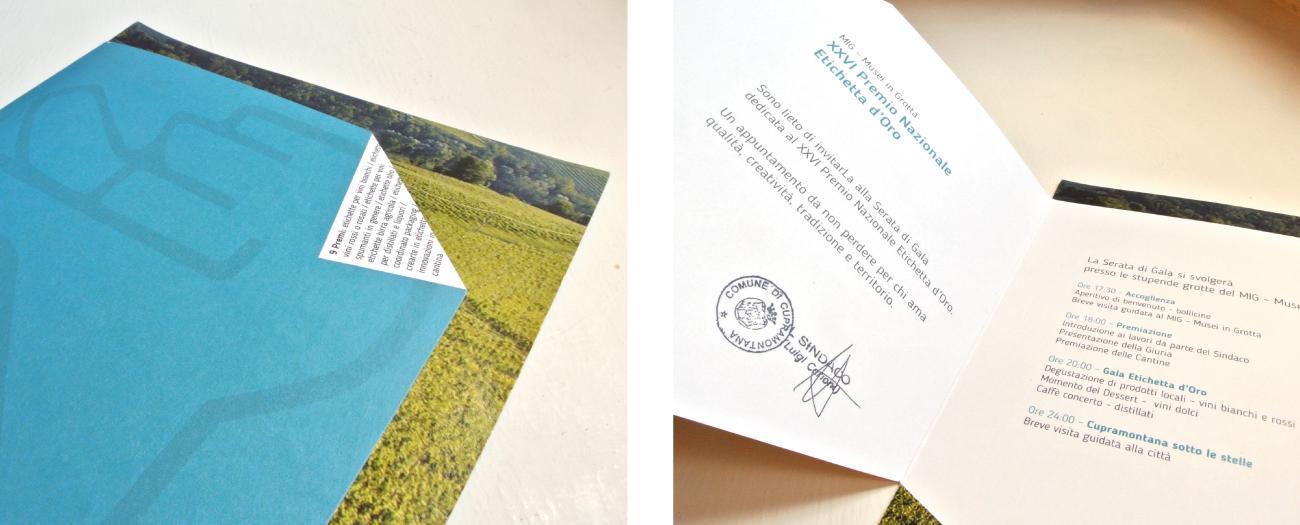 Comunicazione-Invito-Premio-Etichetta-Oro