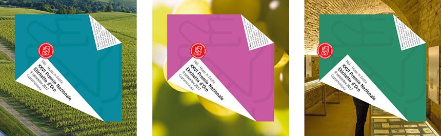 Etichetta-Oro-Mosto