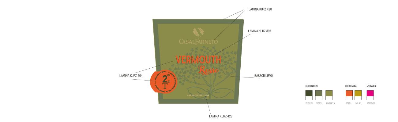 Etichetta-Vermouth