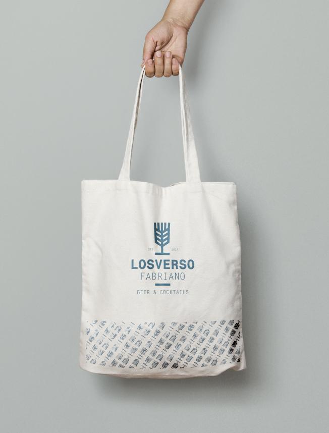Grafica-LoSverso-Coordinati-Shopper