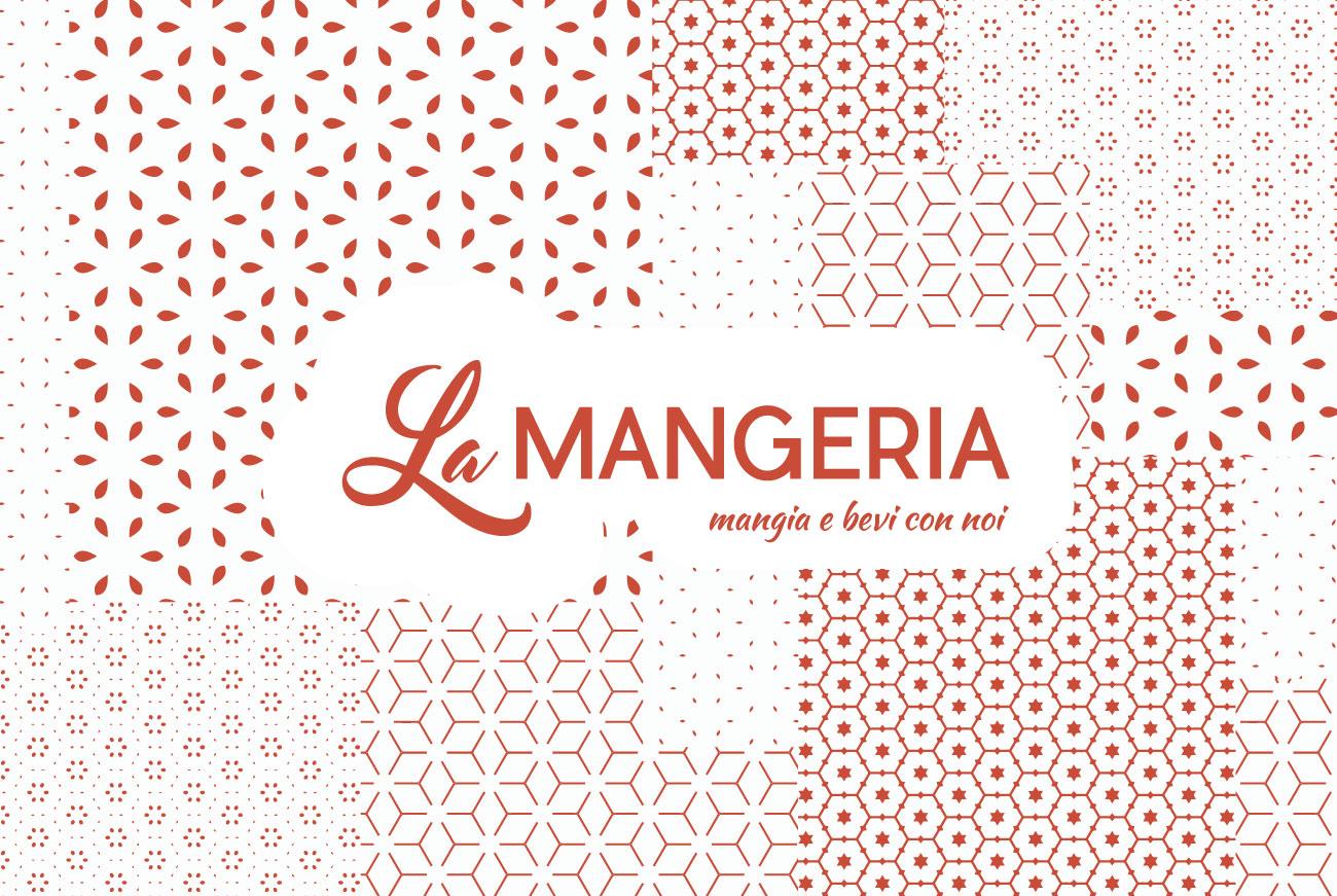Logo-La-Mangeria-Jesi-4