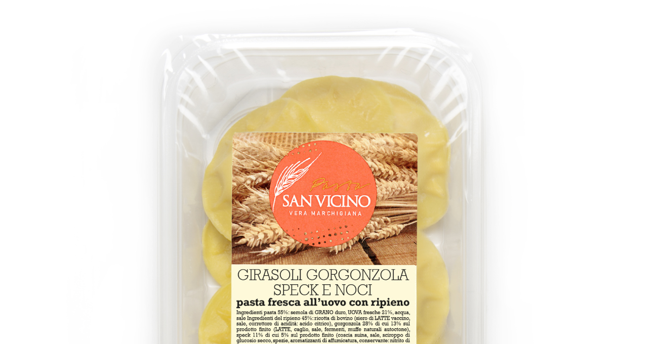 Dettaglio-Packaging-Pasta-S.Vicino