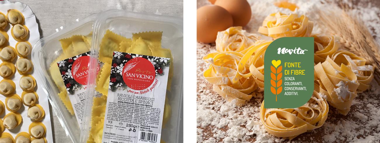 Pasta-S.Vicino-Mosto2