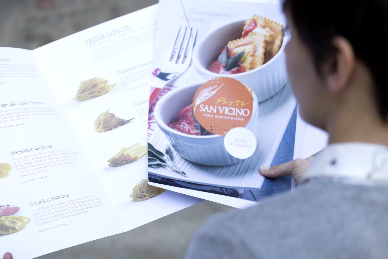 Comunicazione-Grafica-catalogo-Pasta-S.Vicino