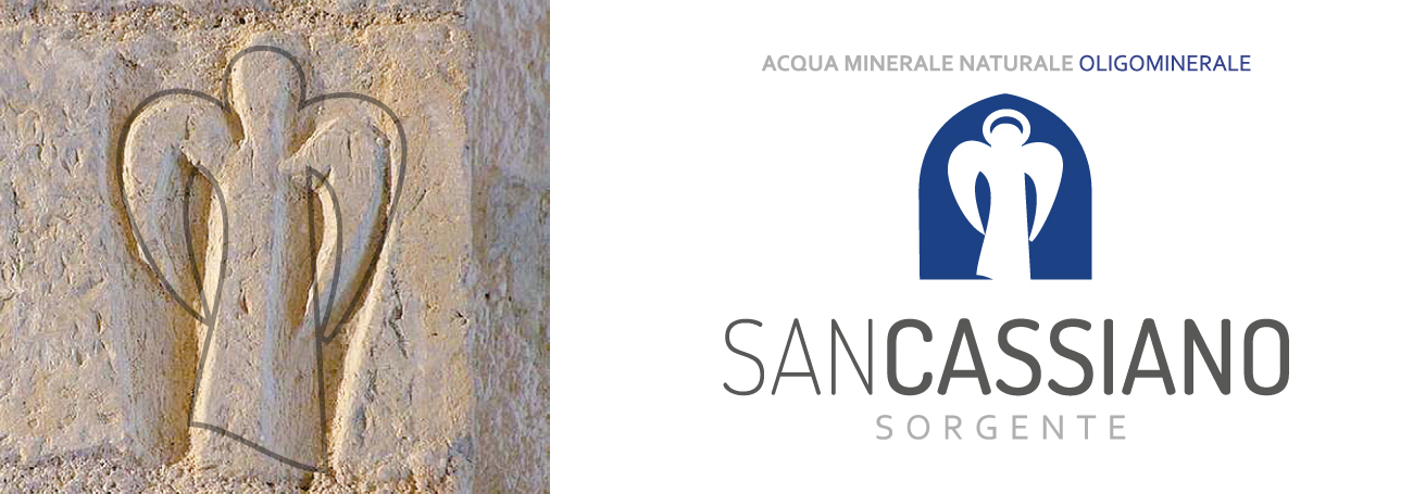 Ispirazione-Logo-Etichetta-Acqua-San-Cassiano