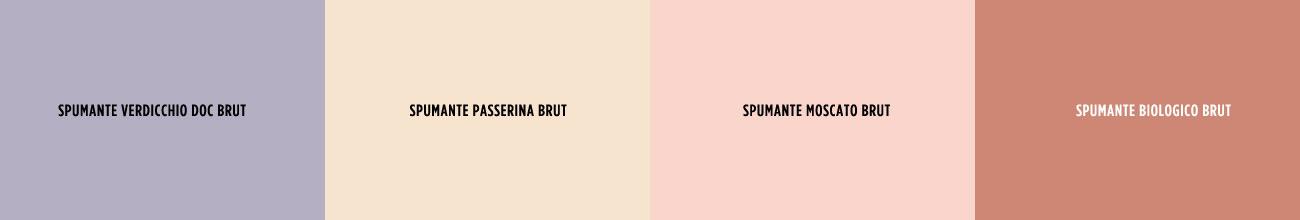 Etichette-Spumante-Primo-CasalFarneto