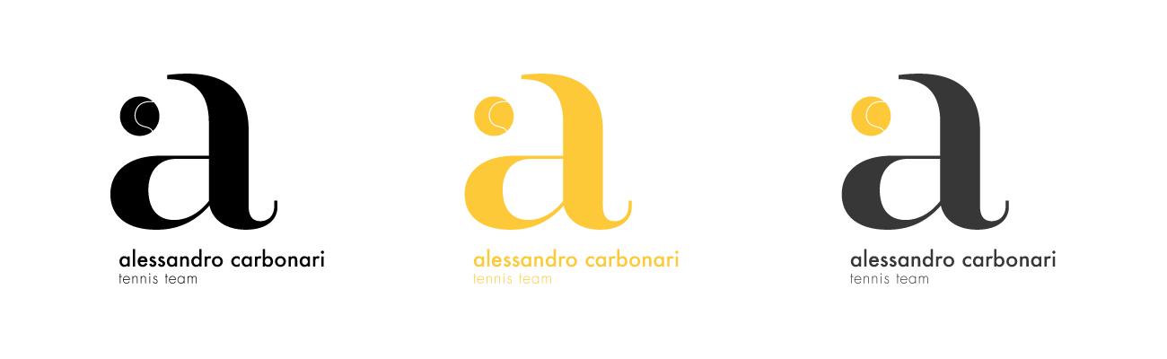 Carbonari-Tennis-Jesi