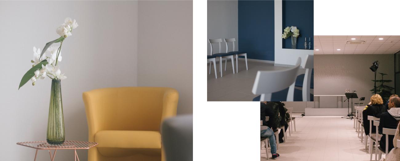 Sala-Comiato-Fabriano